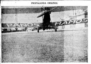 1933_panos_ramos