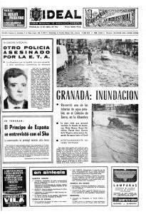 inundacion_1