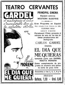 36_cervantes_gardel