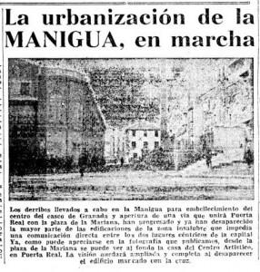 manigua_fe_42