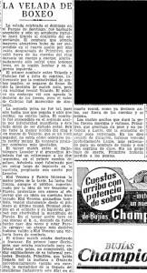 19350820_primitivo_benavente