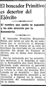 19350821_primitivo_benavente