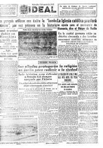 19450808_portada_bomba
