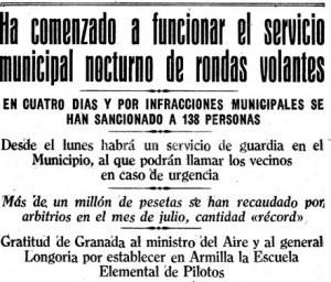 19550806_rondas_volantes1