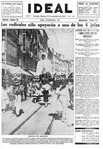 19350922_portada_publica