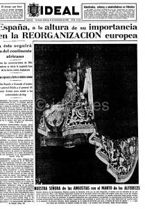 19400922_portada_manto