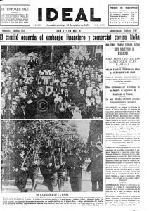 GRA19351013_fiesta_raza