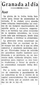 GRA19351013_fiesta_raza2