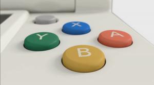 new-nintendo-3ds-botones